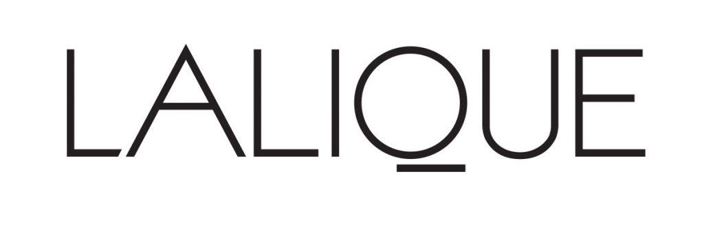 logo lalique